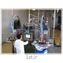 مشاوره سیستم مدیریت ایمنی غذایی ISO 22001 - استاندارد ایزو 22001