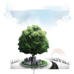 عکس مشاوره مدیریتسیستم مدیریت کیفیت بر اساس استانداردهای محیط زیست ISO14001