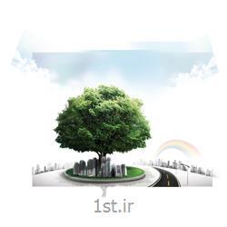 سیستم مدیریت کیفیت بر اساس استانداردهای محیط زیست ISO14001