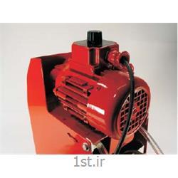 دستگاه تصفیه روغن( آب صابون ، روغن هیدرولیک و...) مدل U1 ساخت آلمان
