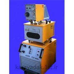 دستگاه جوش CO2 آب خنک کارا مدل KARA TCK 600 با ظرفیت 600 آمپر