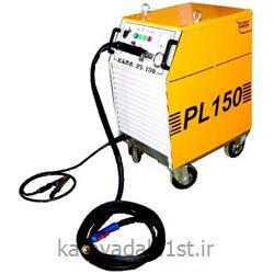 دستگاه برش پلاسما کارا مدل : KARA PL160 با ظرفیت 160 آمپر