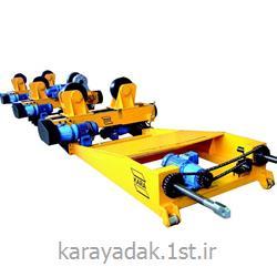 عکس سایر تجهیزات جوشکاریگرداننده قابل تنظیم کارا مدل KARA T20