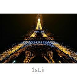 تور خارجی فرانسه