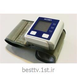 دستگاه فشار سنج تمام اتوماتیک مچی سایِن  SCIAN مدل LD-733