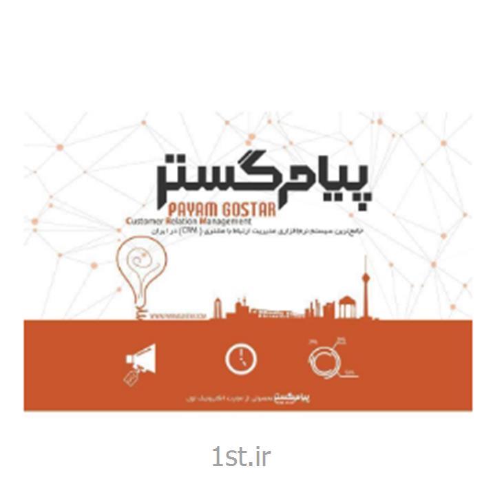 بانک موبایل شهر های ایران