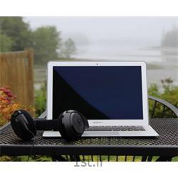 خدمات مانیتورینگ تا 5 سیستم نرم افزار وب کام