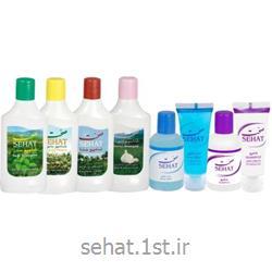محصولات هتلی صحت