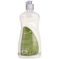 مایع ظرفشویی چوبک صحت (500 گرم)