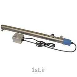 دستگاه ضدعفونی کننده ویکمار یو وی مدل 1200, wyckomar_UV-1200