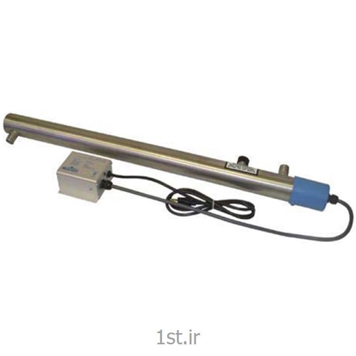 عکس تصفیه آبدستگاه ضدعفونی کننده ویکمار یو وی مدل 1200, wyckomar_UV-1200