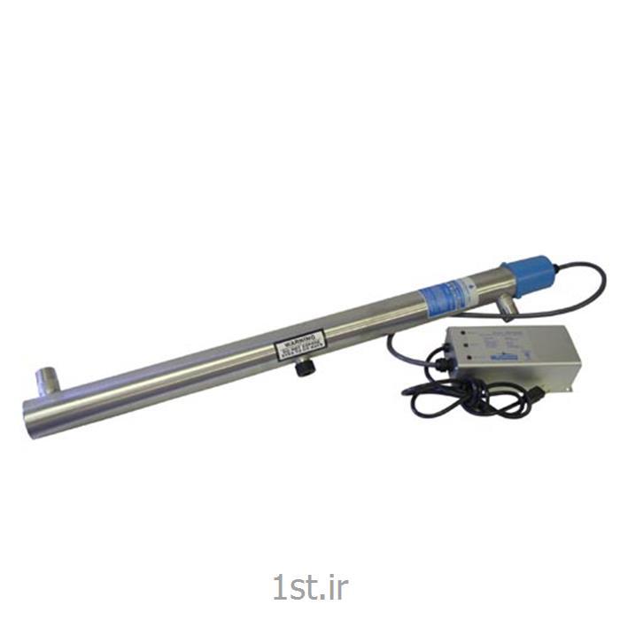 عکس تصفیه آبدستگاه ضدعفونی کننده ویکمار یو وی مدل 3000, wyckomar_UV-3000