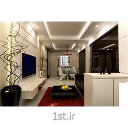 عکس سایر خدمات ساخت و ساز و مشاوره املاکمشاوره معماری داخلی ( Interior Design ) و دکوراسیون