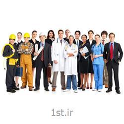 بیمه مسئولیت مدنی کارفرما بیمه کوثر