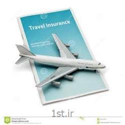 بیمه مسافرین خارج از کشور بیمه کوثر