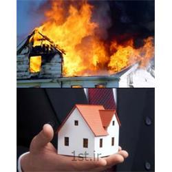 بیمه اموال بیمه کوثر