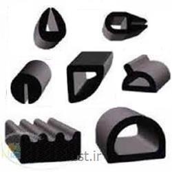 نوار و مغزی پلاستیکی PVC از شرکت ایران پلاست