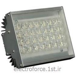 عکس پنل روشنایی ال ای دی ( LED )پروژکتور ال ای دی 28 وات ادیسون
