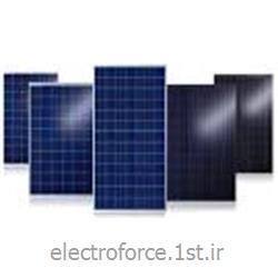 عکس سیستم های انرژی خورشیدیپانل خورشیدی
