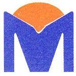 شرکت مارلیک سان