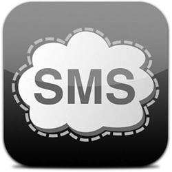 سامانه پاسخگوی خودکار پیام کوتاه