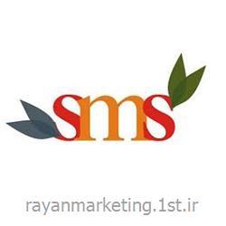 پنل ارسال خبرنامه sms