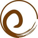 خدمات مسافرتی جهانگردی و زیارتی امیرگشت خرمشهر