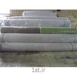 عکس سایر محصولات نساجی و چرمیژئوتکستایل (منسوجات نبافته) 350 گرمی
