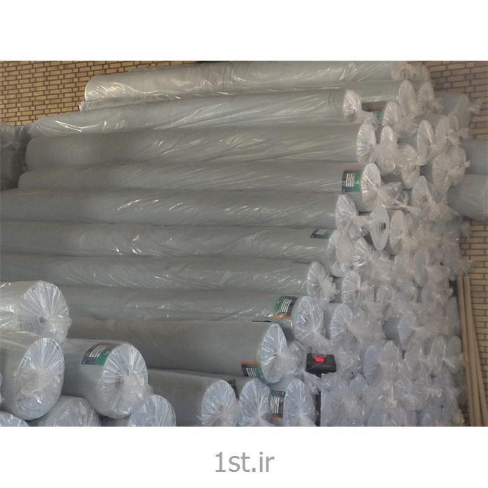 عکس سایر محصولات نساجی و چرمیژئوتکستایل (منسوجات نبافته) 500 گرمی