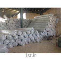 عکس سایر محصولات نساجی و چرمیژئوتکستایل (منسوجات نبافته) 250 گرمی