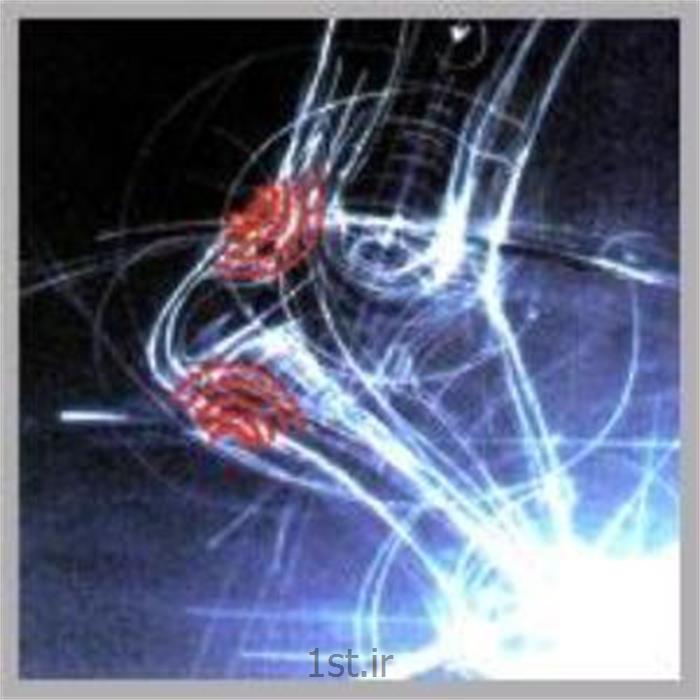 عکس خدمات درمانی فیزیوتراپیدرمان قطعی خار پاشنه فقط با 5 جلسه درمان