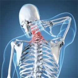عکس خدمات درمانی فیزیوتراپیدرمان دردهای گردن