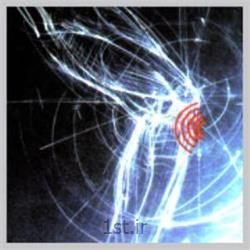 عکس خدمات درمانی فیزیوتراپیدرمان ضایعات ورزشی با روش shock wave therapy