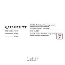 اتود 0.5 و 0.7 پناک اکو پوینت Penac Ecopoint