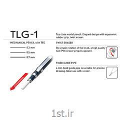 اتود 0.7 پناک TLG