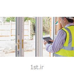 تعویض پنجره های قدیمی بدون هیچ تخریب