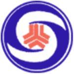لوگو شرکت تولید رینگ سایپا