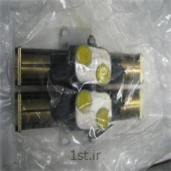 شیر دولاین هیدرولیک برقی جرثقیل - CRAN P&H R200M GALION - 36U142D1