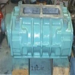 بولیور موتور دیترویت دیزل DETROIT DIESEL 6V53/453