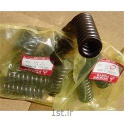 فنر سوپاپ موتور میتسوبیشی - ENGINE MITSUBISHI PART 55331 - 01800