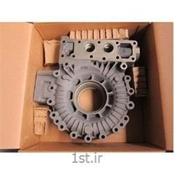 هوزینگ گیربکس الیسون - TRANSMISSION ALLISON HOUSING RTDR PART29521261