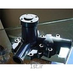 واتر پمپ موتور103 پرکینز - PERKINS 103 WATER PUMP PART 145016474