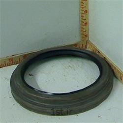 کاسه نمد چرخ جابه جا کننده لوله پتی بن مشیگان - CARY LIFT PETTIBON 150