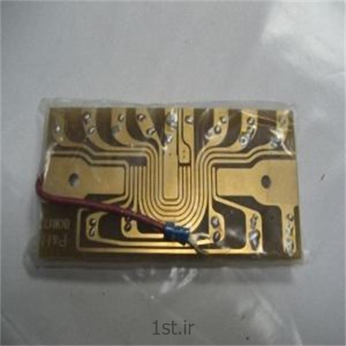 برد  الکترونیک  حرکت  کرن   سیستم   هیدرولیک    - CRAN  BORD  ELECTRONIC  KOBELCO  TL200A