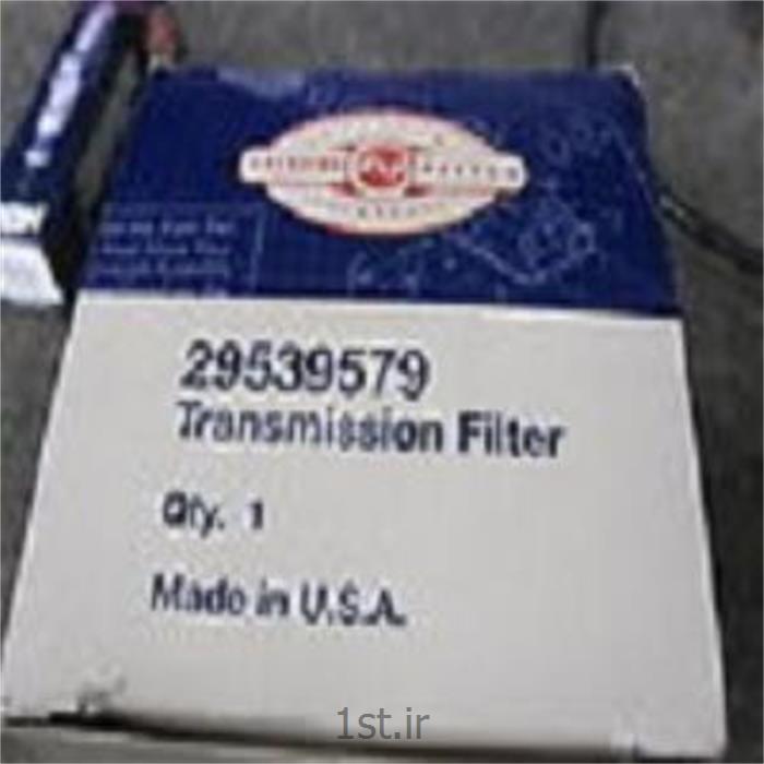 فیلتر گیربکس الیسون اصلی    ALLISON PART 29539579