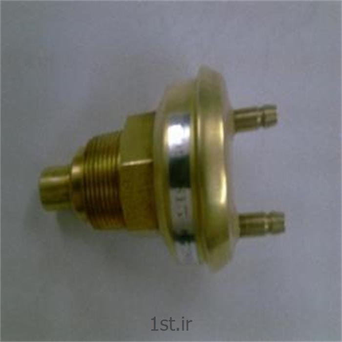 فشنگی حرارت موتور کوماتسو    -    ENGINE KOMATSU 6D110