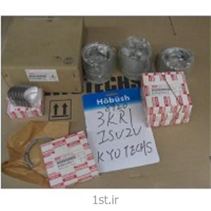 کیت لوازم موتوری ایسوزو مدل        ISUZU 3KR1