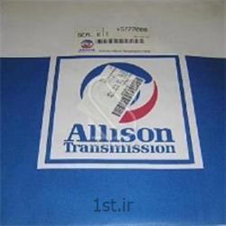 کیت واشر گیربکس ALLISON PART 6777000