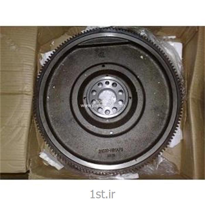 عکس سایر قطعات اصلیفراویل موتور میتسوبیشی اصلی با پارت نامبر - ME062829