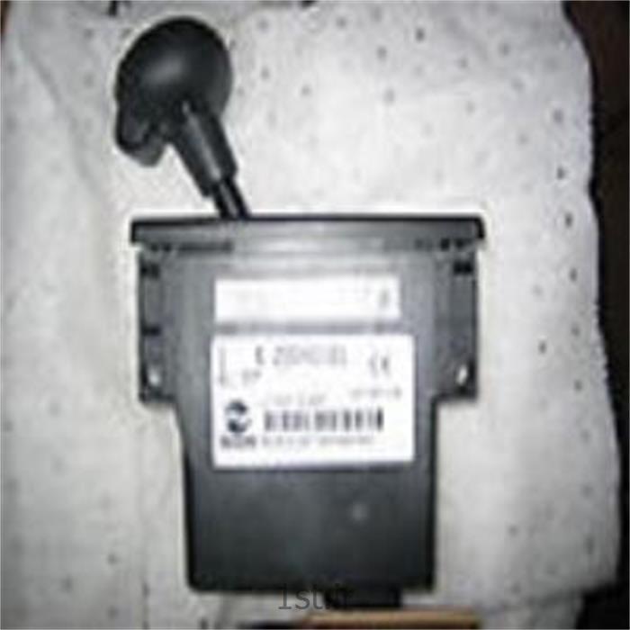 لیور کنترل گیربکس الیسون     ALLISON PART 29546181
